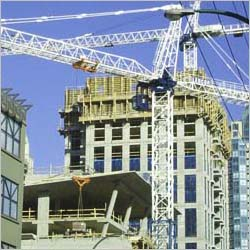 construction_bldg_250