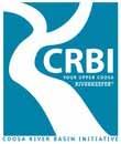 crbi_post