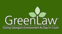 GreenLaw-Logo