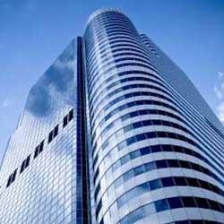 com real estate 250x250