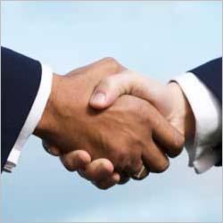 handshake_250