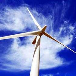 renewable_250x250