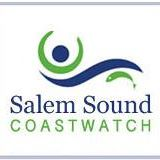 salem sound logo