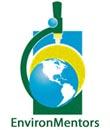 environmentors_post